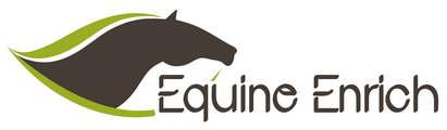 Equine Enrich